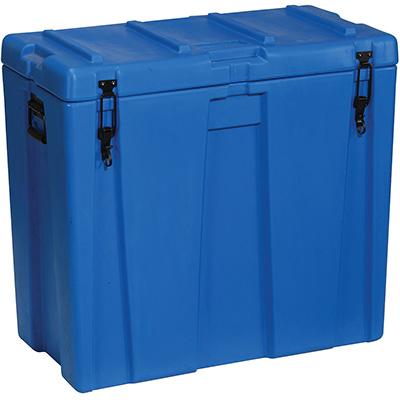pelican bg084044080 spacecase hard waterproof case