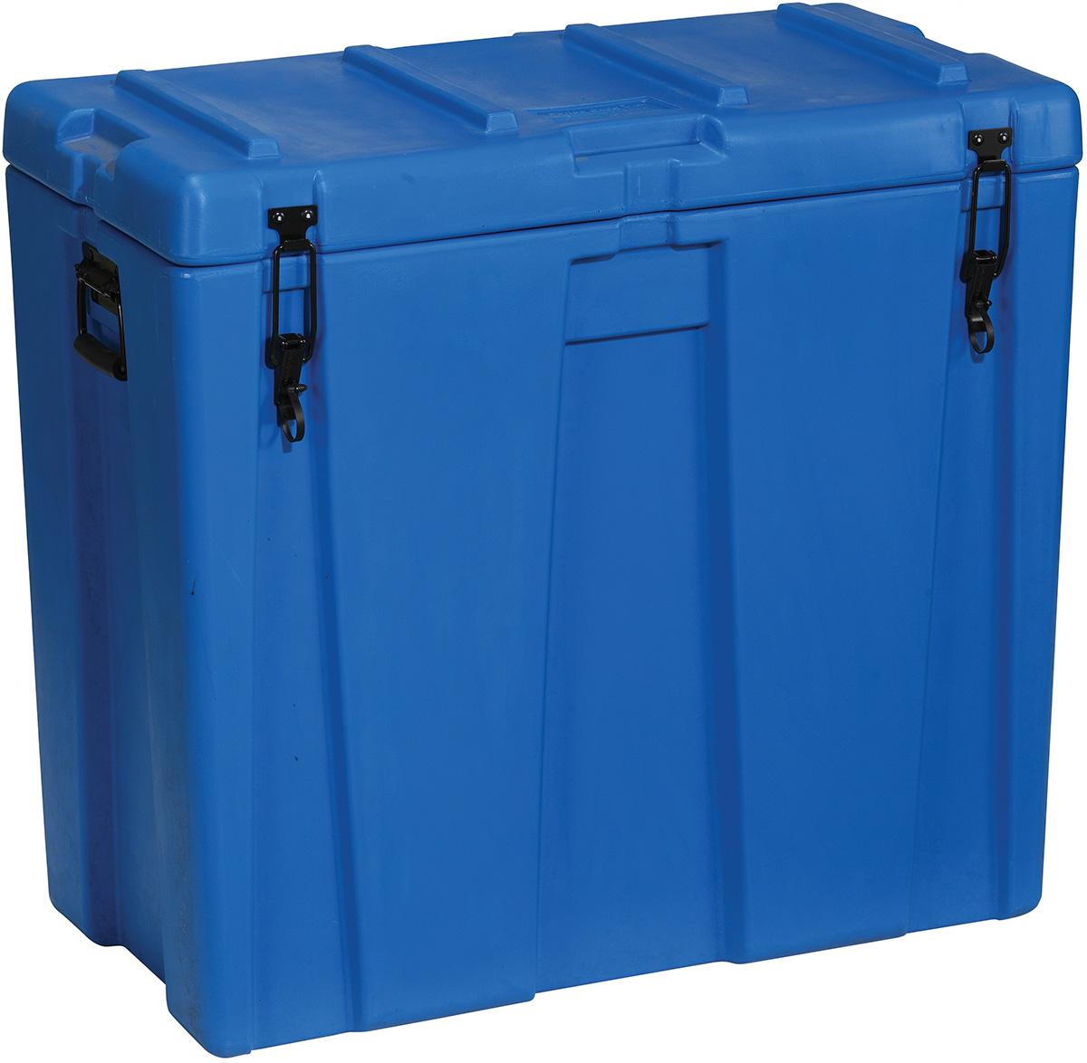 pelican spacecase hard waterproof case