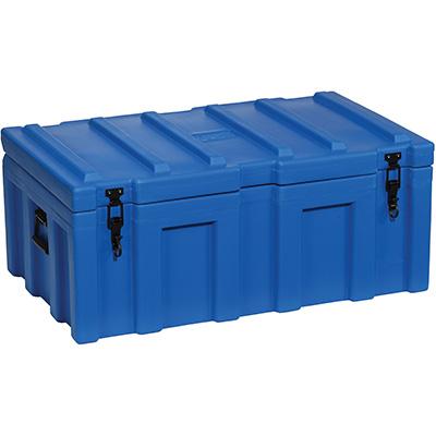 pelican bg090055040 trimcast spacecase transport case