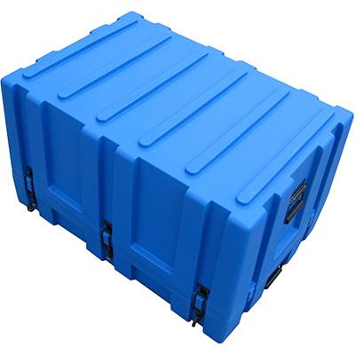 pelican trimcase space case bg090062055