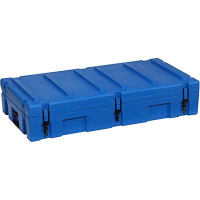 pelican bg110055025l08 trim cast spacecase hard cases