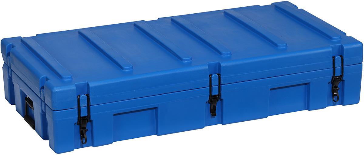 pelican trim cast spacecase hard cases