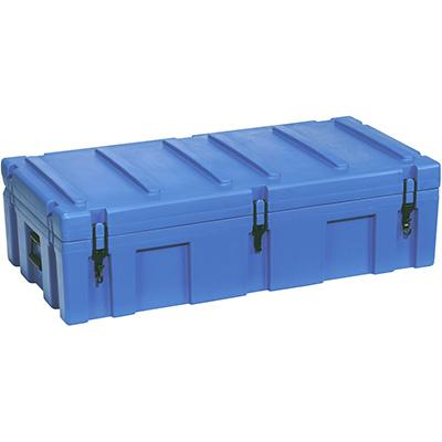 pelican bg110055031l08 spacecase hard transport cases