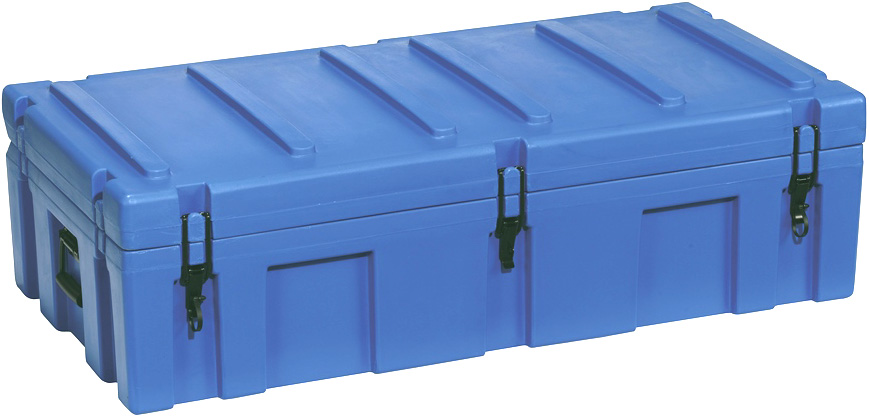 pelican spacecase hard transport cases