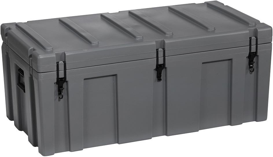 pelican australia made spacecase hard cases