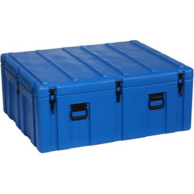 pelican australia space case truck box