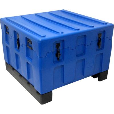 pelican bg110110080l20 spacecase case