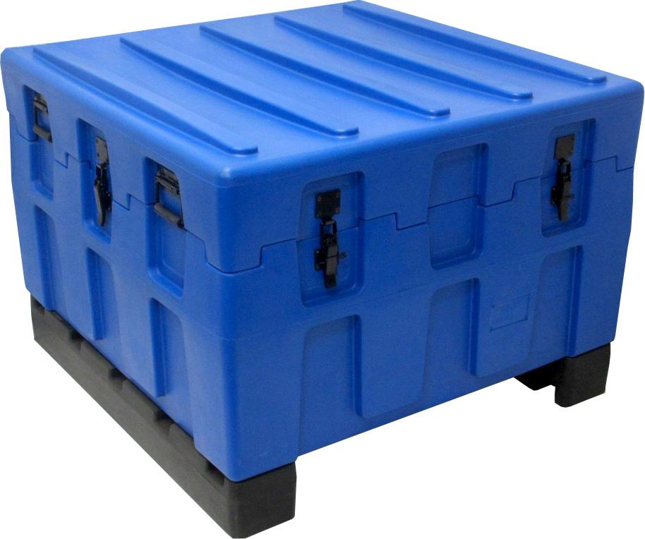 pelican spacecase bg110110080l20 case