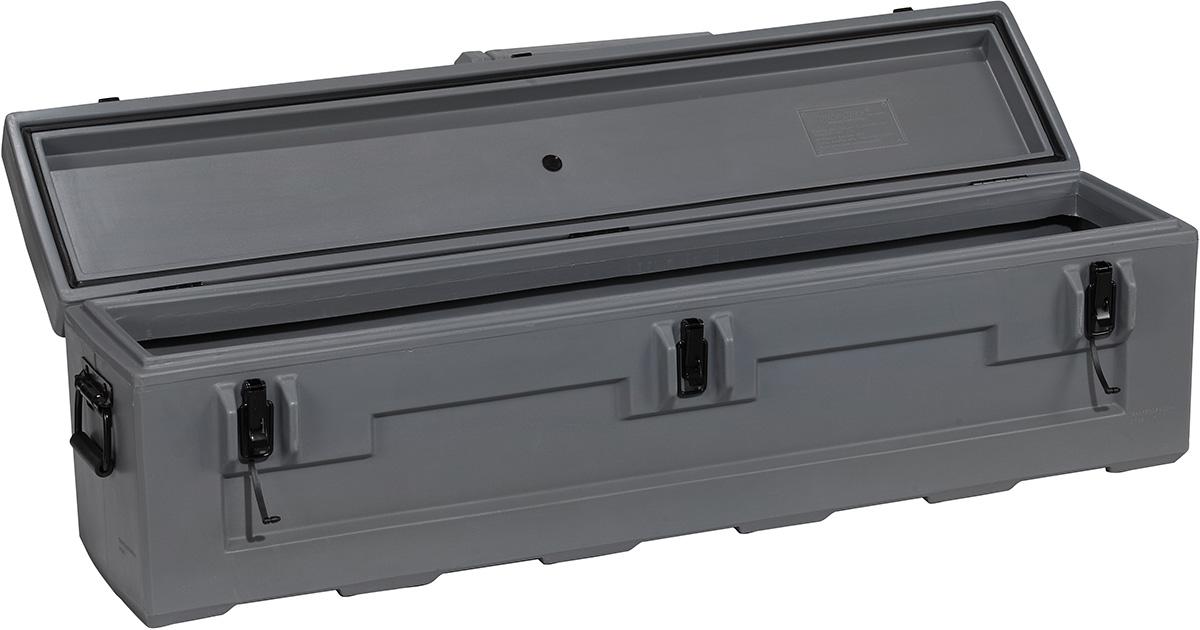 pelican spacecase bg124028040 case