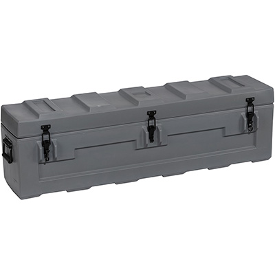 pelican bg124028040 spacecase rugged protective case