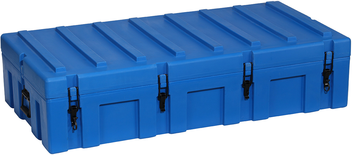 pelican trimcast large rugged transport boxes