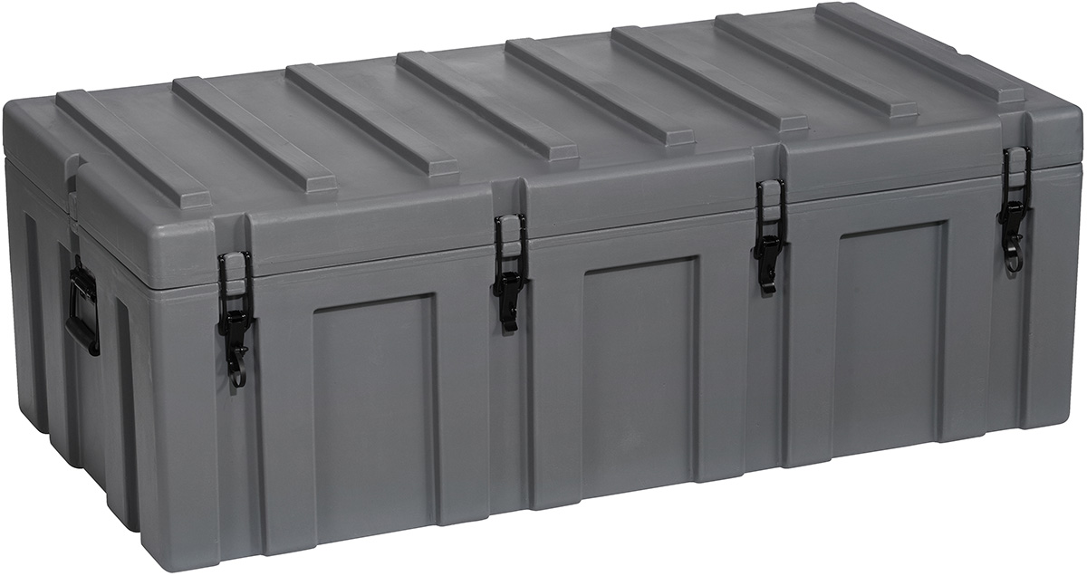 pelican spacecase large shipping cases