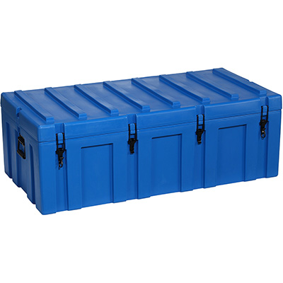 pelican spacecase rugged military grade cases