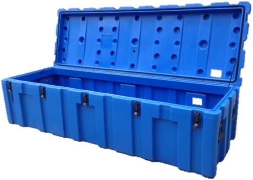 pelican spacecase BG165055045BL trimcast