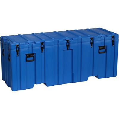 pelican bg165055067 spacecase pallet shipping case