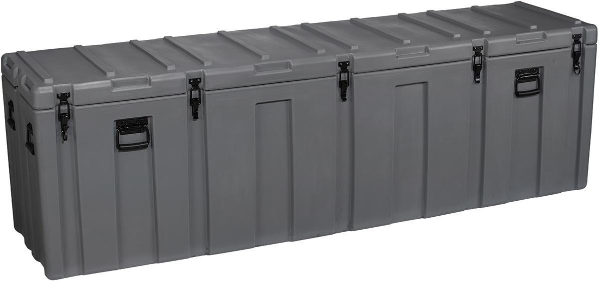 pelican trimcast spacecase weapons cases