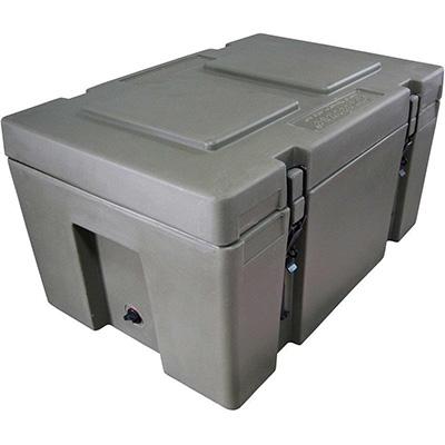 pelican bs060042034ult trimcast spacecase bs060042034ult