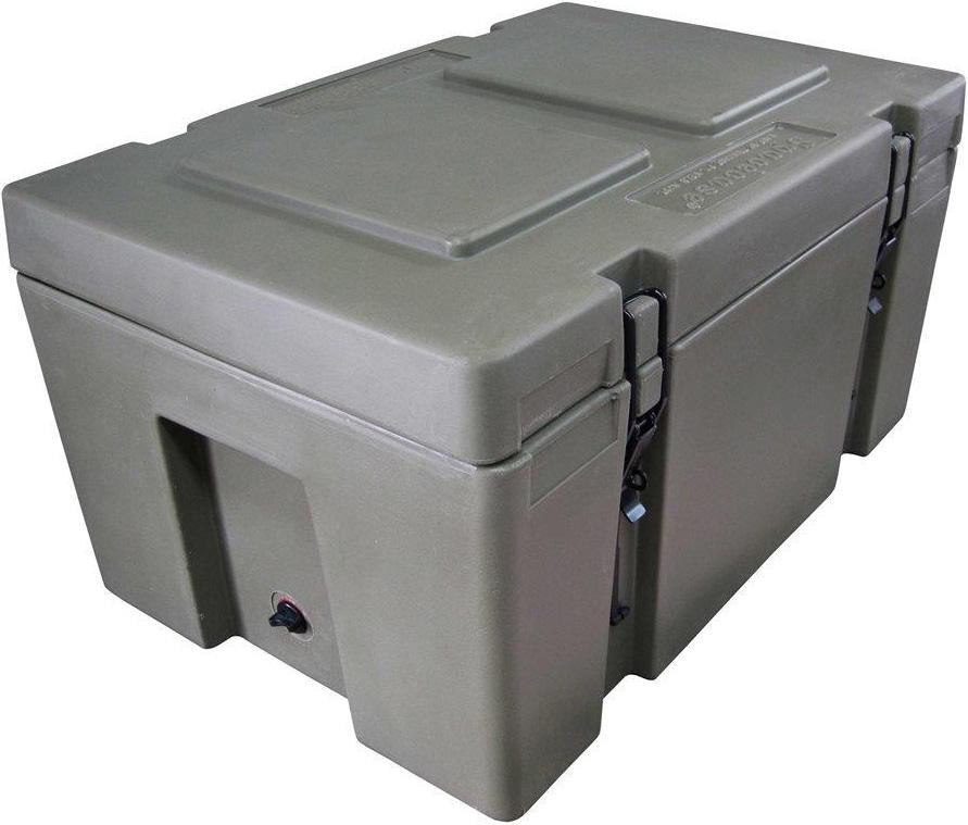 pelican trimcast spacecase bs060042034ult