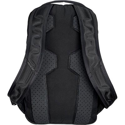 pelican best laptop backpack book bag
