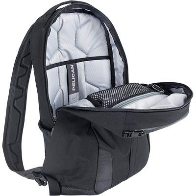pelican mpb20 backpack laptop sleeve