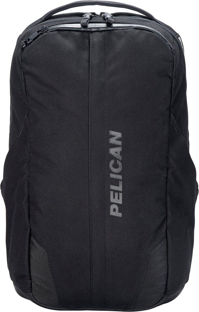 pelican mpb20 lightweight laptop backpack
