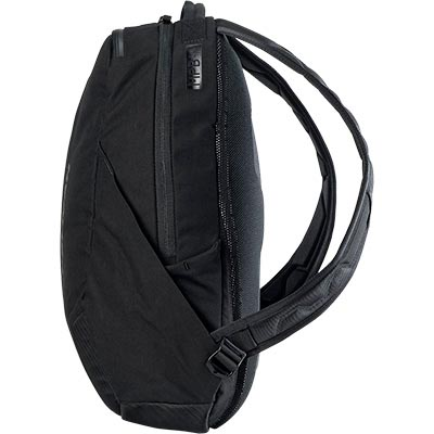 pelican water resistant mobile protect backpack