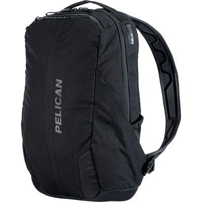 shopping pelican backpack mpb20 slim light