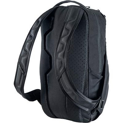 pelican waterproof comfortable backpack