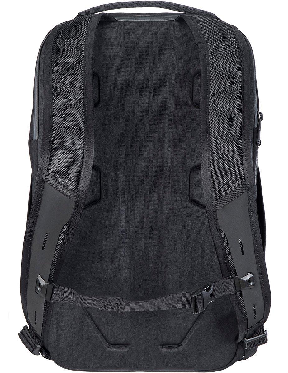pelican best druable school backpack