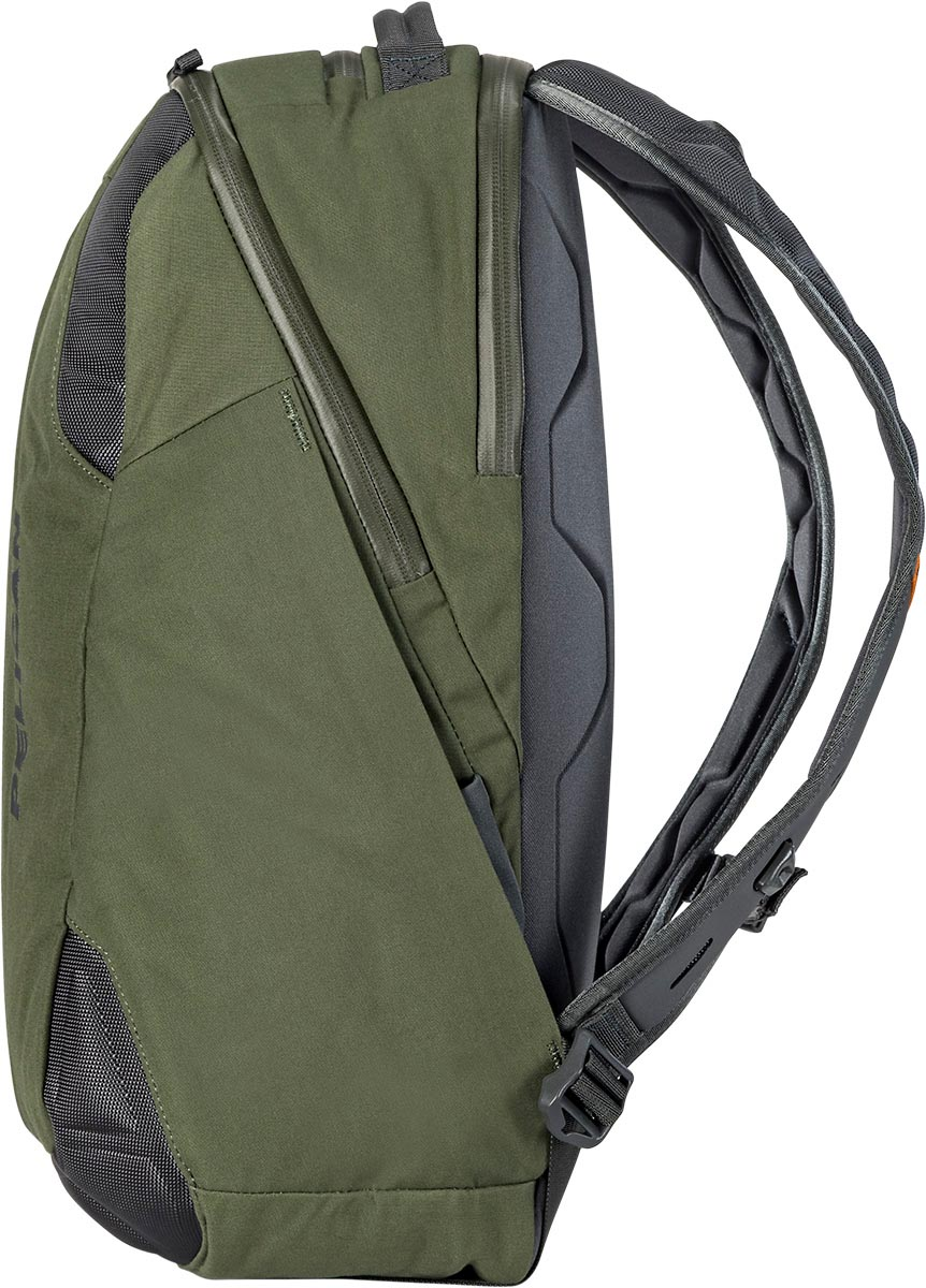 pelican mobile protect travel backpack