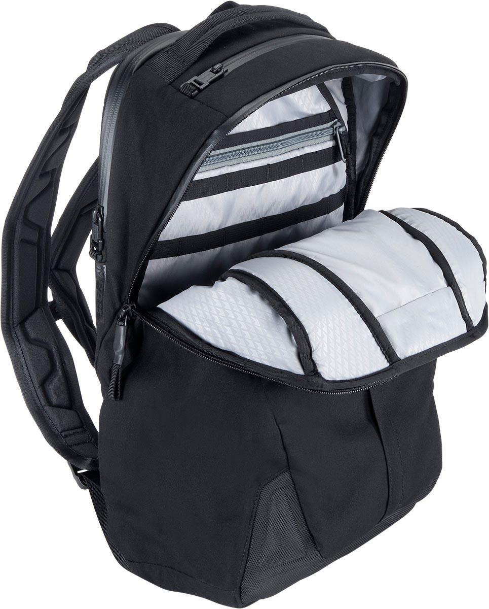 pelican mpb25 best black travel backpack