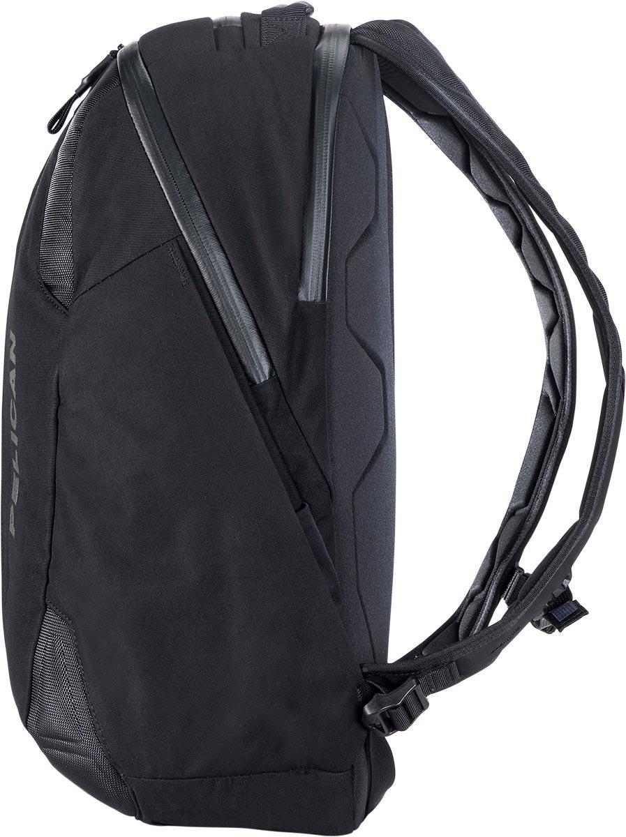 pelican mpb25 best commuter backpack