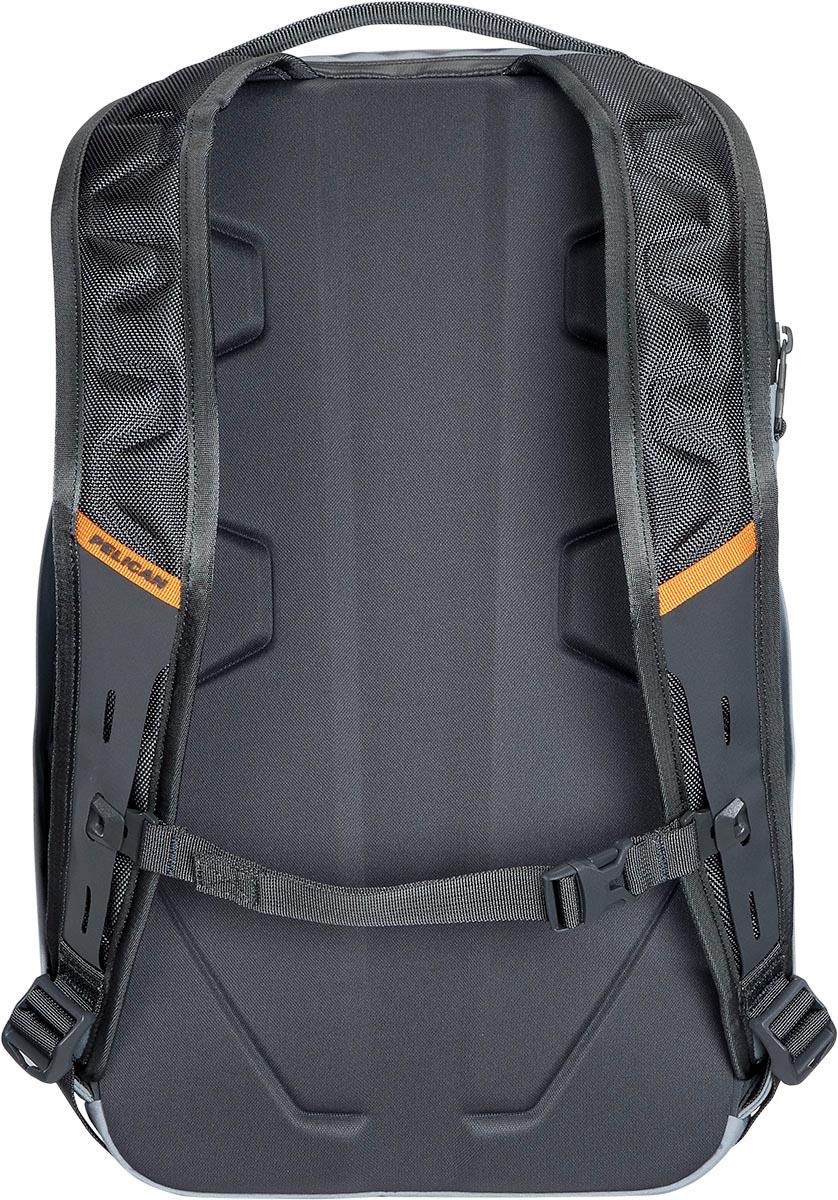 pelican mpb25 highest quality backpack