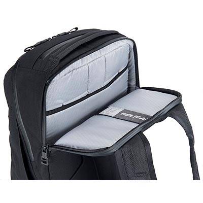 pelican mpb25 mobile protect backpack