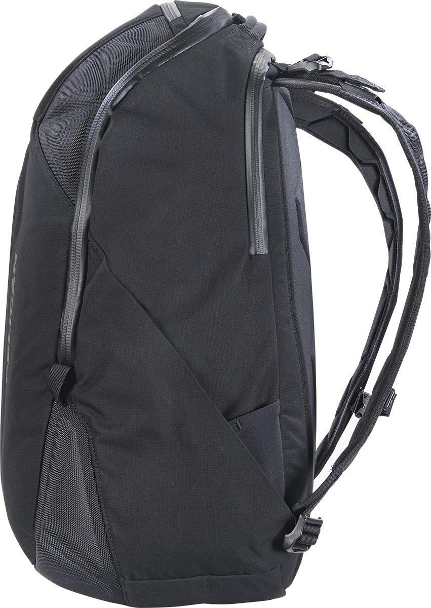 pelican backpacks mpb35 mobile protect