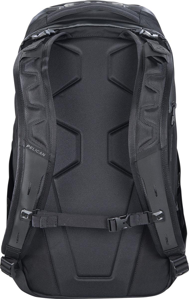 pelican laptop backpack protective packs