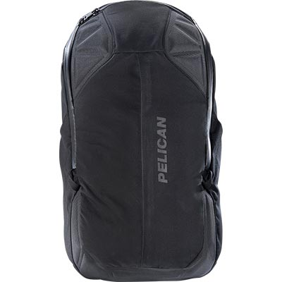pelican mobile protect backpack mpb35