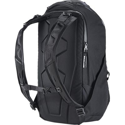 pelican mobile protect backpacks laptop