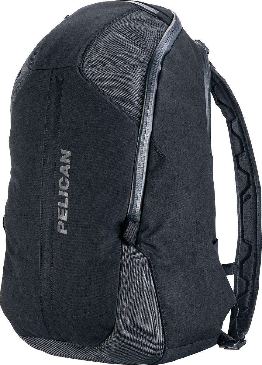 pelican mpb35 backpack black rucksack