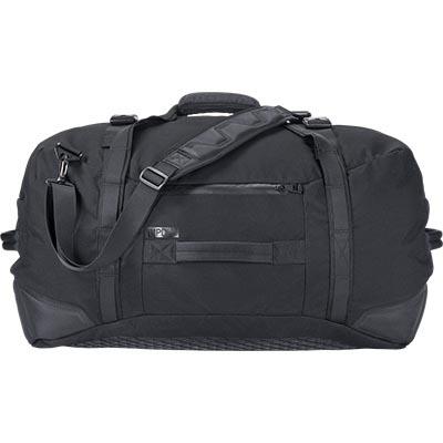 shopping pelican duffel bag mpd100 soft bag