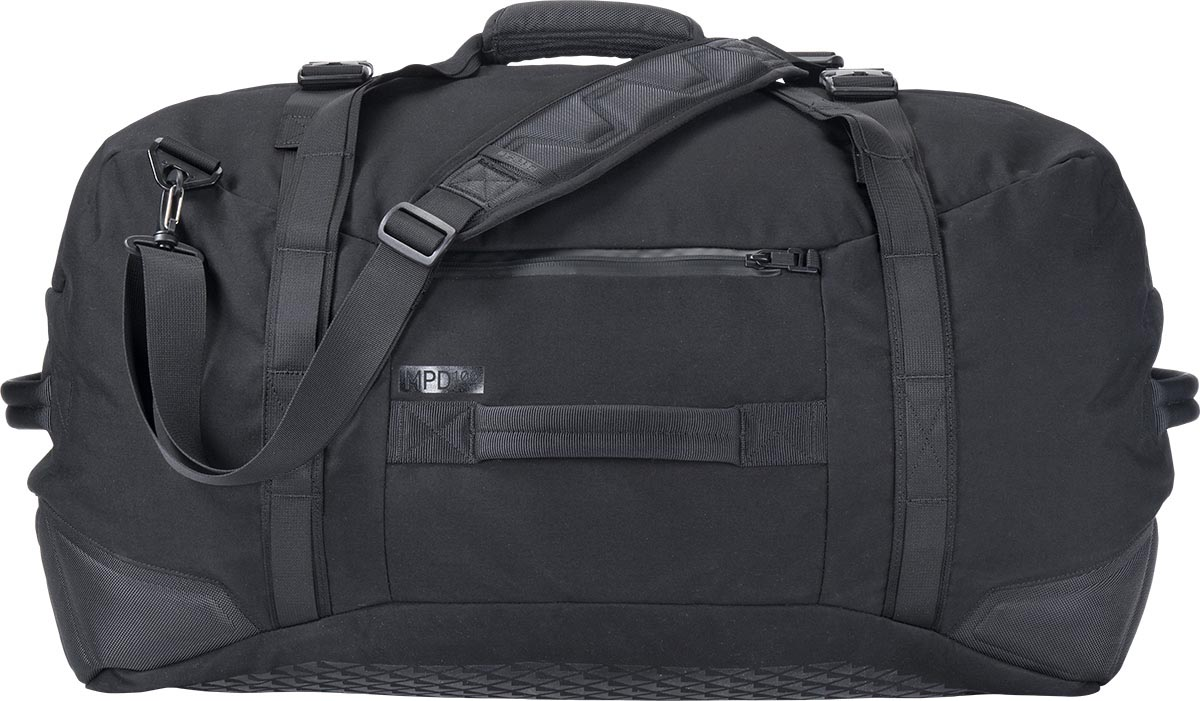 pelican soft bag travel duffel bags mpd100