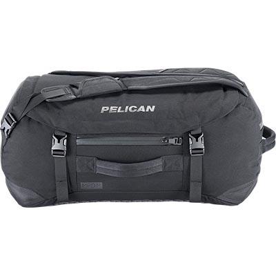 buy pelican duffel bag mpd40 carry on