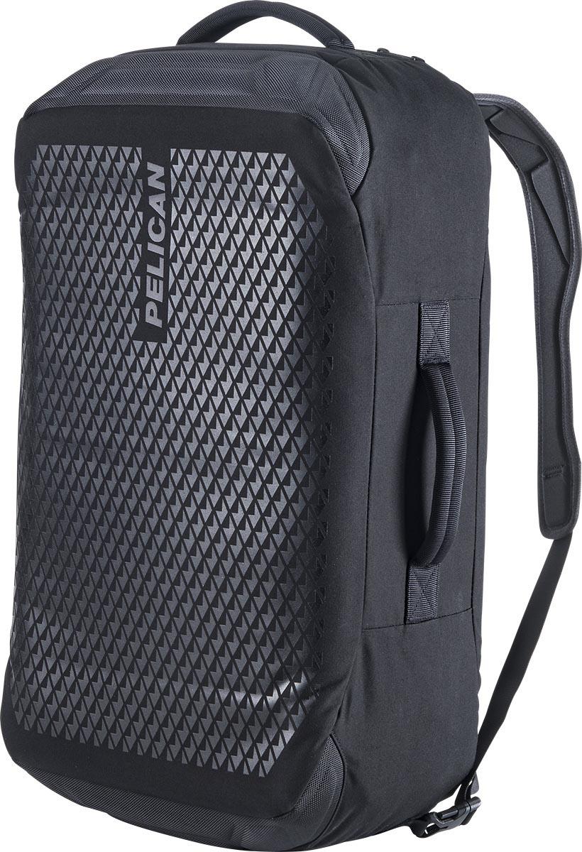 pelican duffel bag mpd40 mobile protect