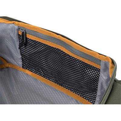 pelican duffel bags travel soft bag zipper