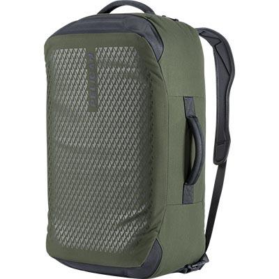 pelican green duffel bag travel bags mpd40