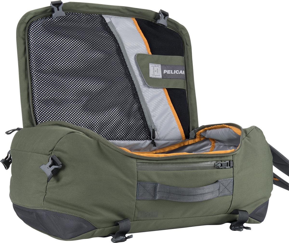pelican mobile protect bags duffel bag