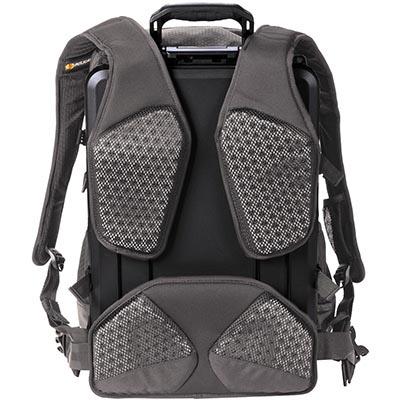 pelican comfortable best hiking back pack