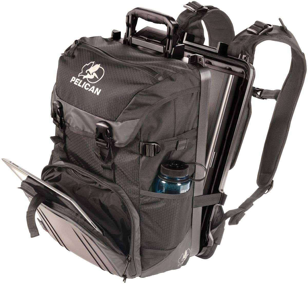 pelican s100 best watertight laptop bag