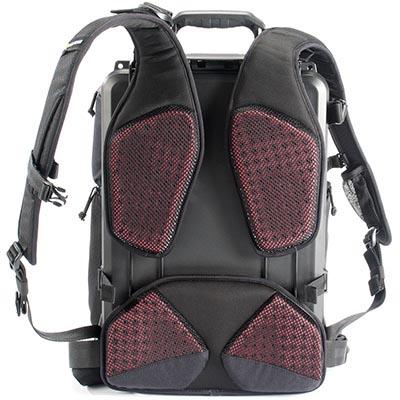 pelican best camera photographer backpack