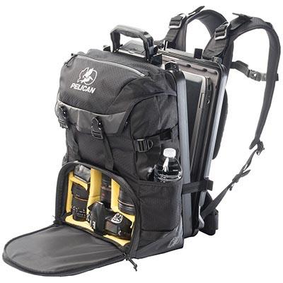 buy pelican backpack s130 photographer camera travel bag